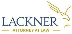 Logo Mag. Raimund Lackner, LL.M. (McGeorge)